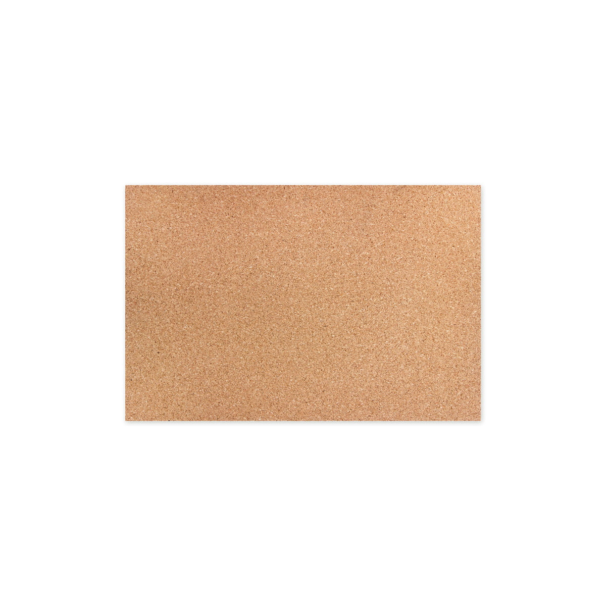 Big corkboard online from connox for Connox com