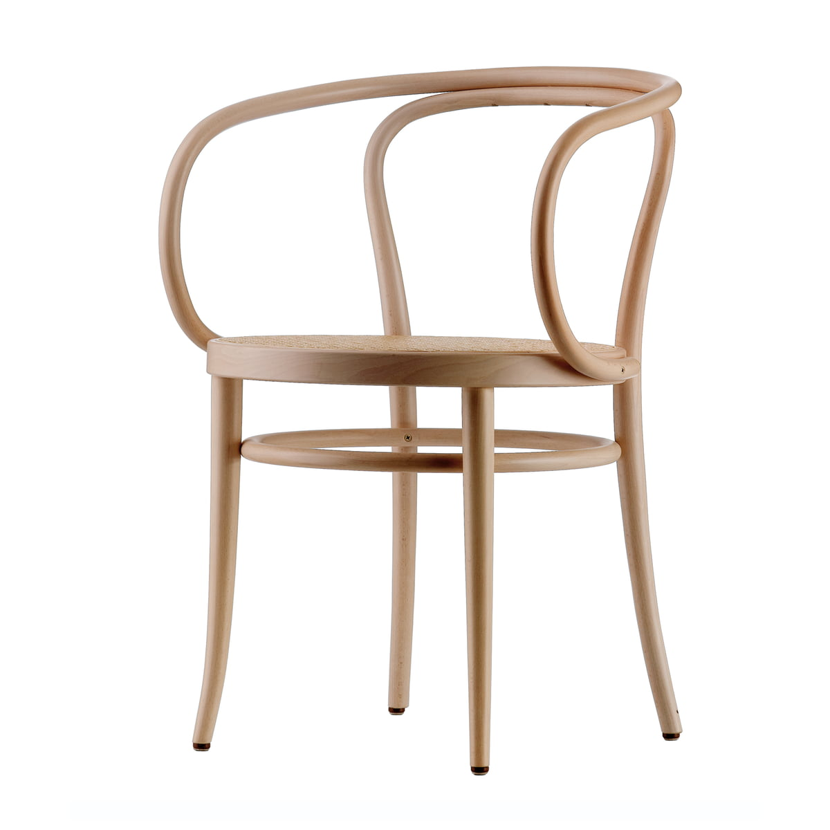 m model tavern product bistro classic chair chairs upholstered wood cafe deitz pin hair fully thonet traditional bentwood