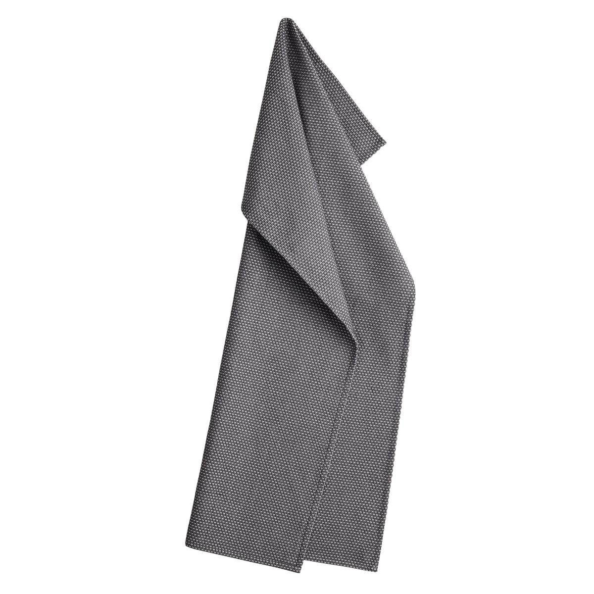 egypt tea towel by georg jensen damask. Black Bedroom Furniture Sets. Home Design Ideas