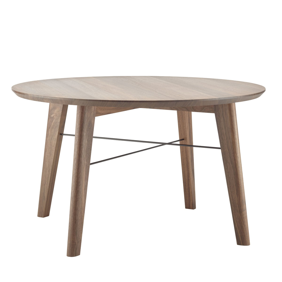S 1810 Coffee Table By Thonet Connox Shop
