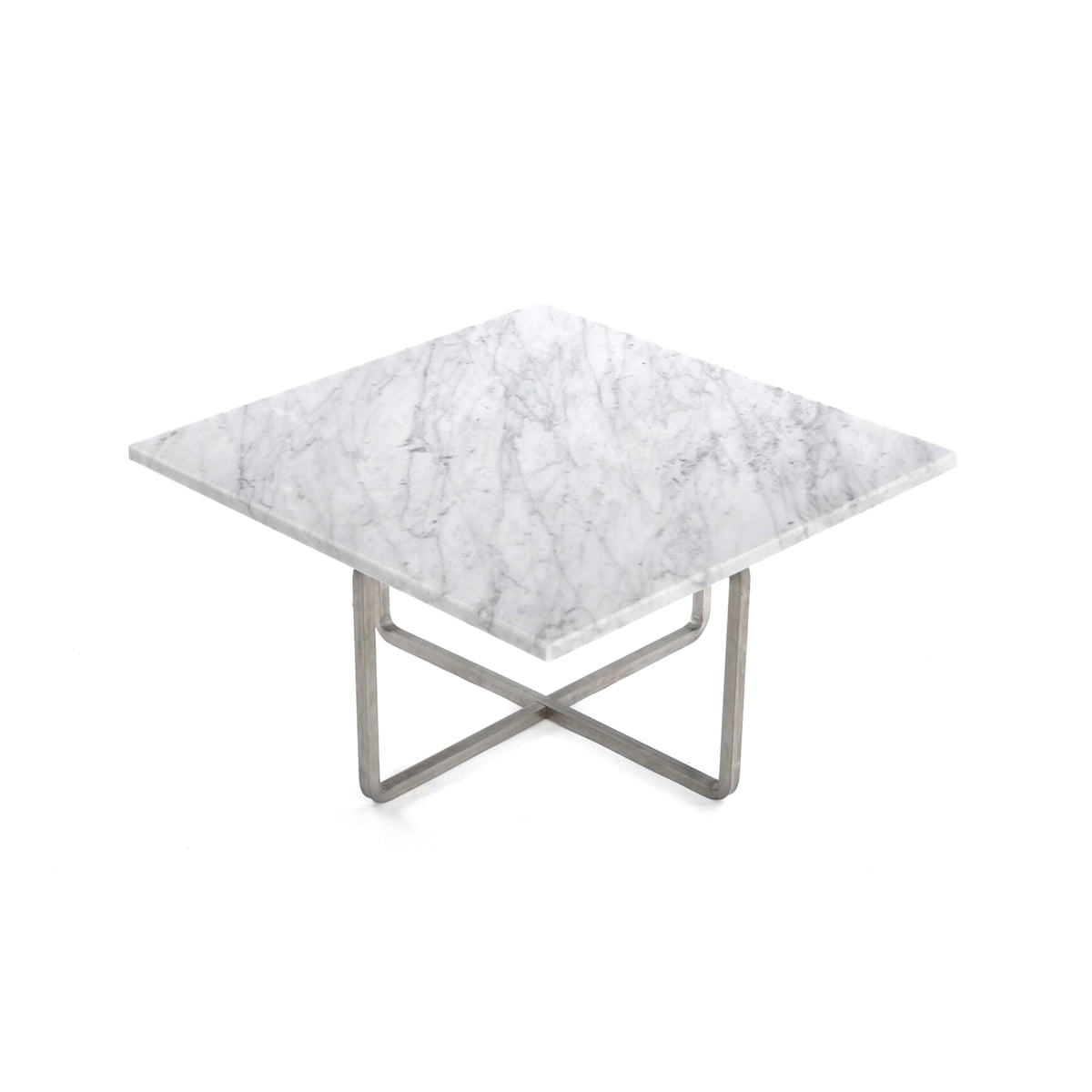 Black Marble Coffee Table Canada: Marble Coffee Table Ninety