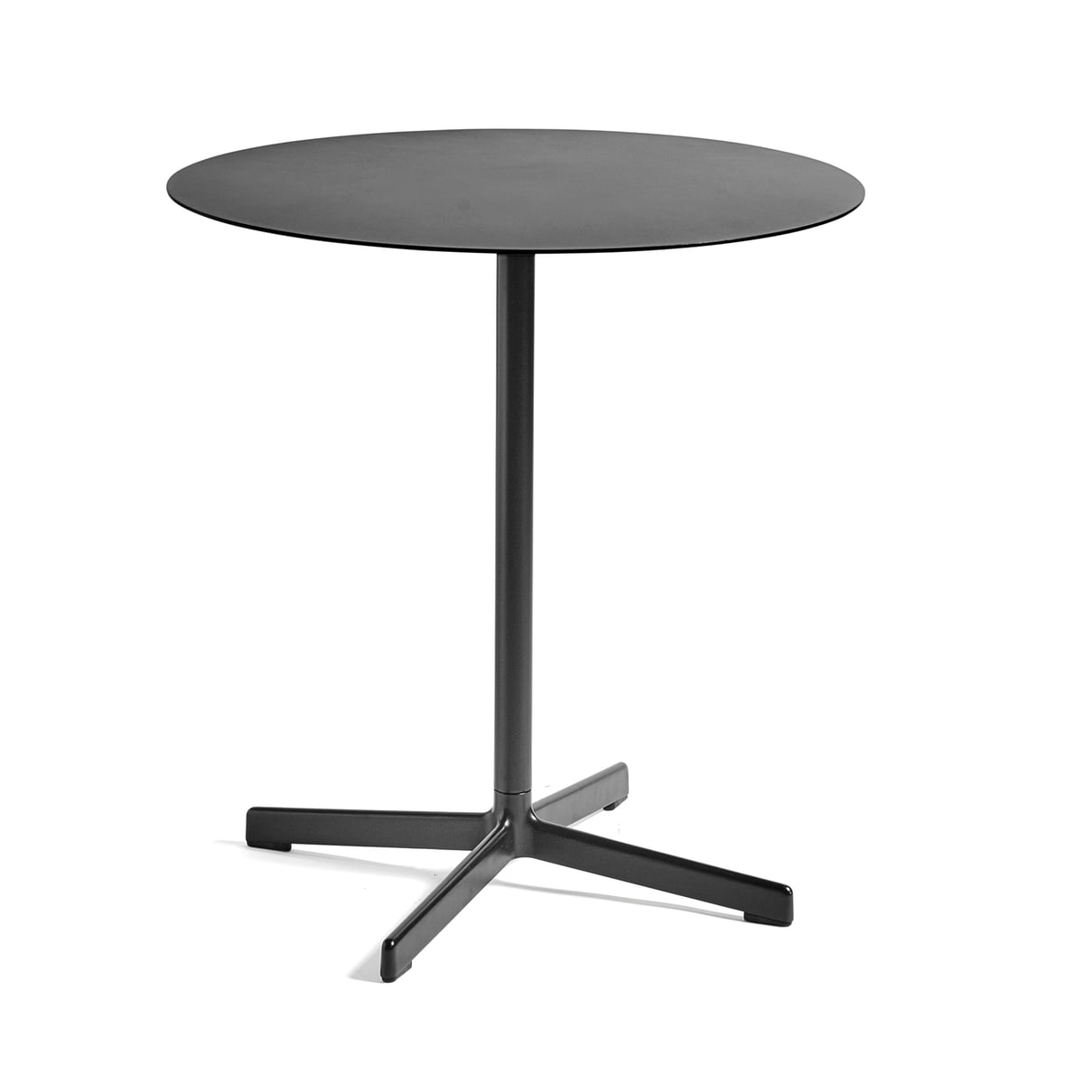 Neu Table Round By Hay Connox