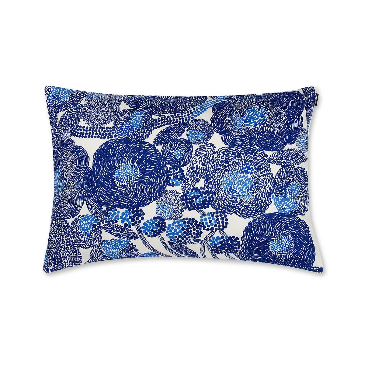 mynsteri cushion cover 40 x 60 cm by marimekko connox. Black Bedroom Furniture Sets. Home Design Ideas