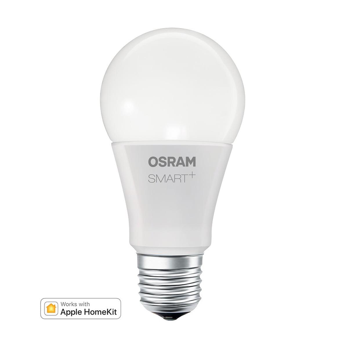 Außenleuchte mit 12W LED Sparlampe Wandlampe Wandleuchte Außenlampe Antike Wand