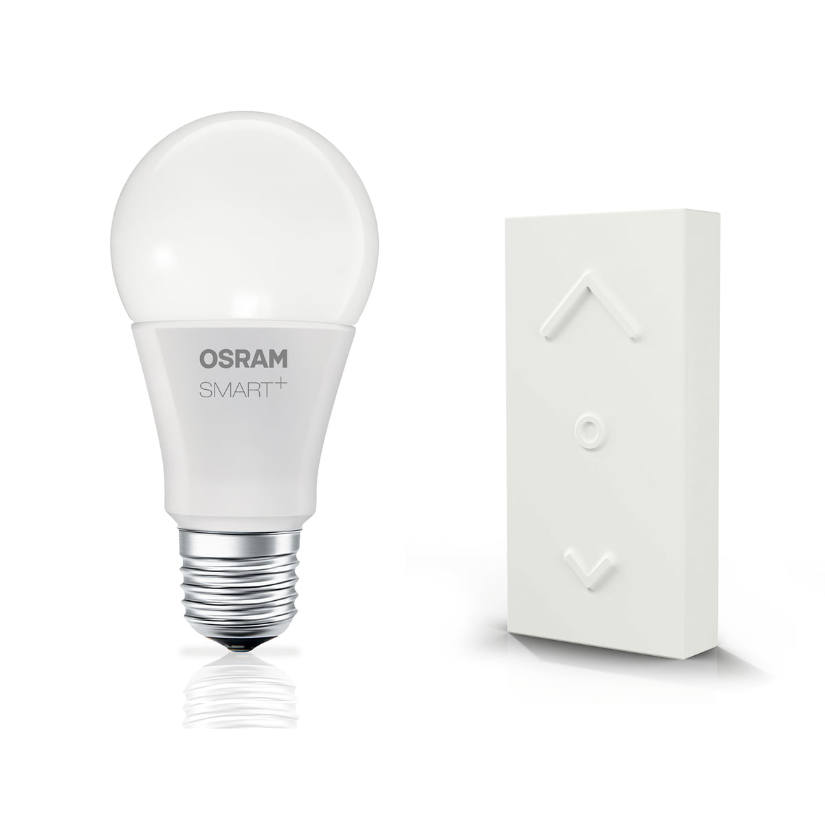 Smart kit by osram connox for Connox com