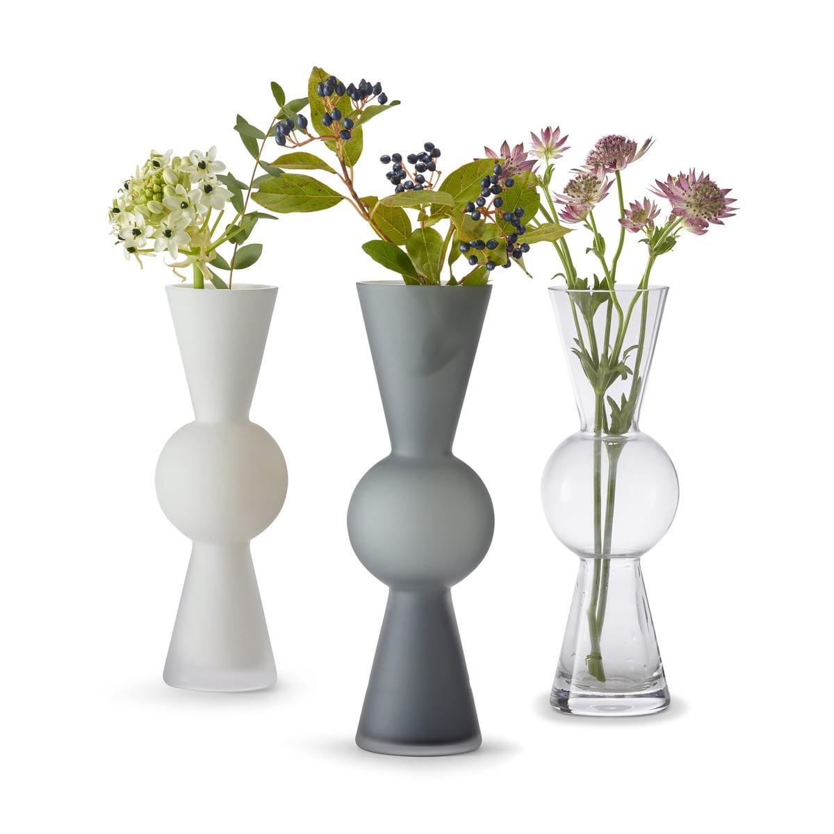 Bon Bon Vase By Design House Stockholm