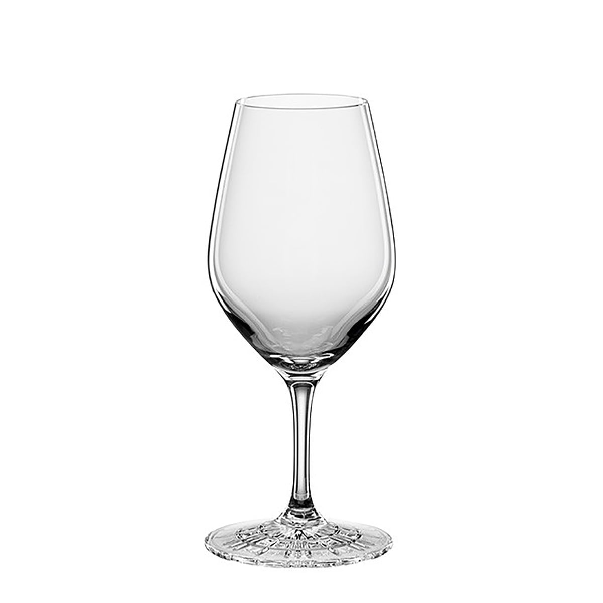 Spiegelau Perfect Serve Tasting Glass