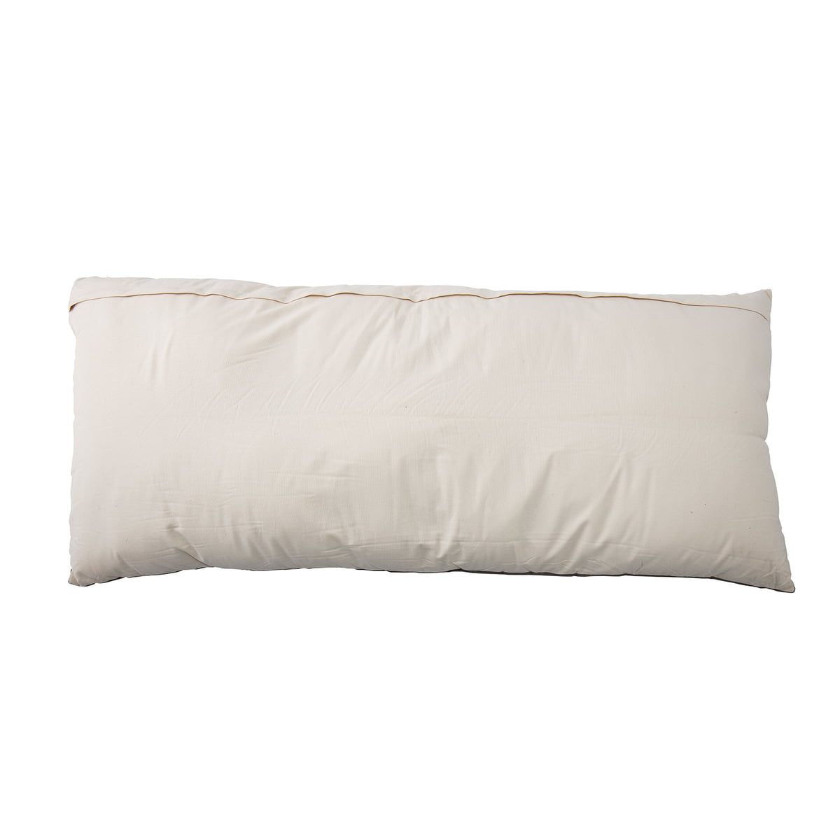 Bloomingville Pillow bohostyle | Connox