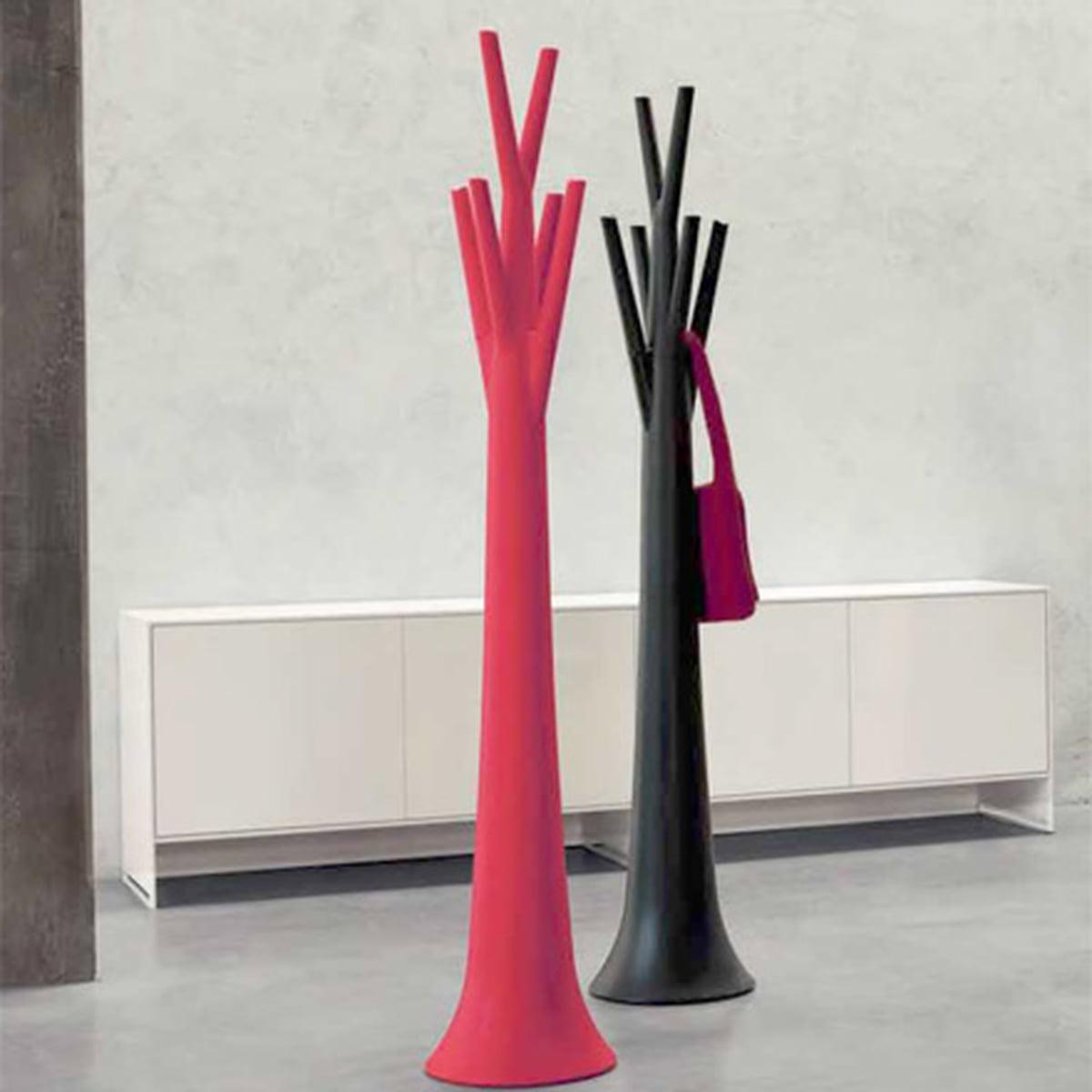 Tree clothes stand | Bonaldo | Shop