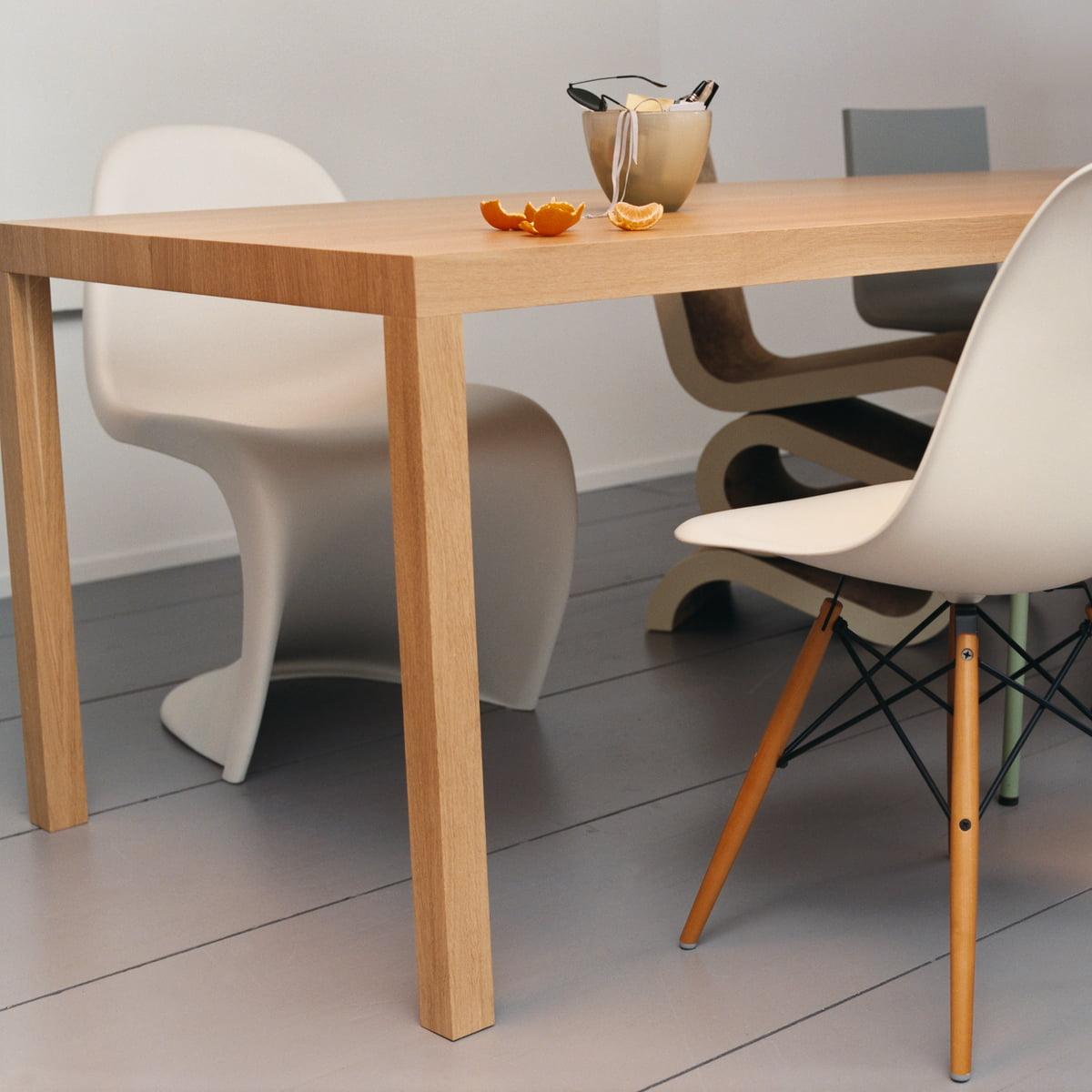 2da67110a7aa Panton Chair by Vitra in the shop
