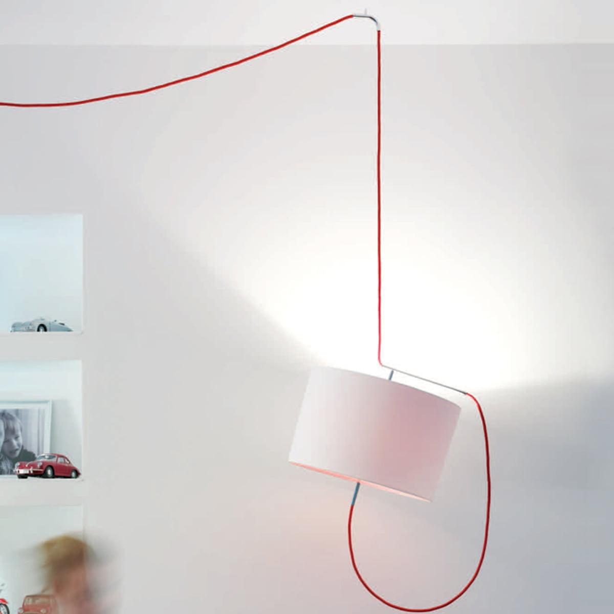 Steng Licht re light pendant l steng licht shop