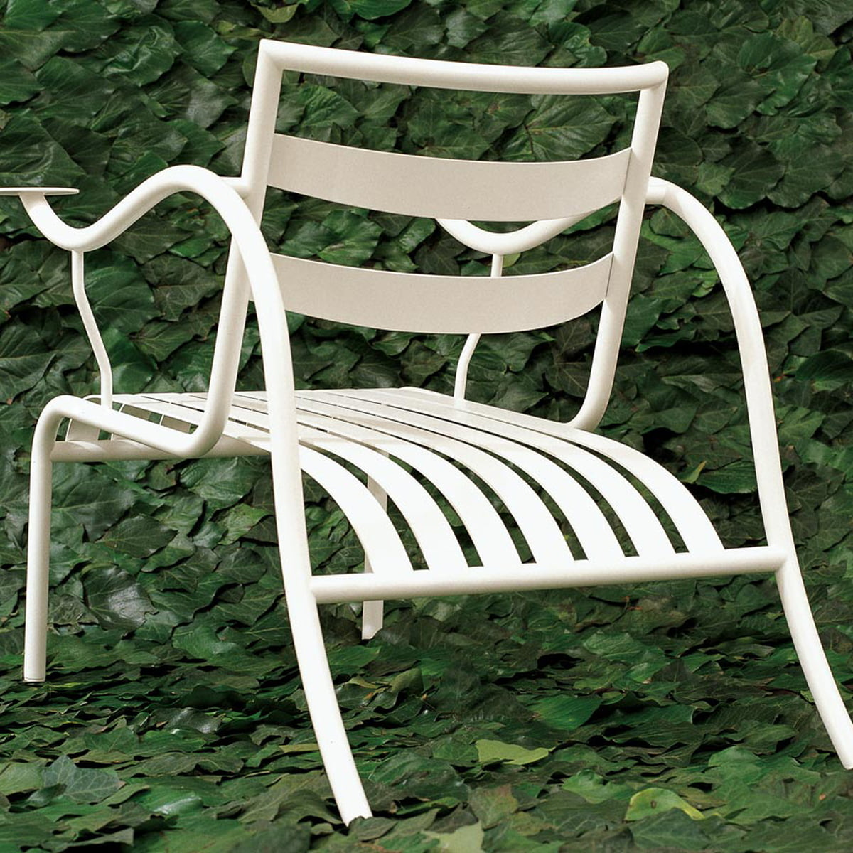 Nice Cappellini   Thinking Manu0027s Chair   Ambience  3 Pictures