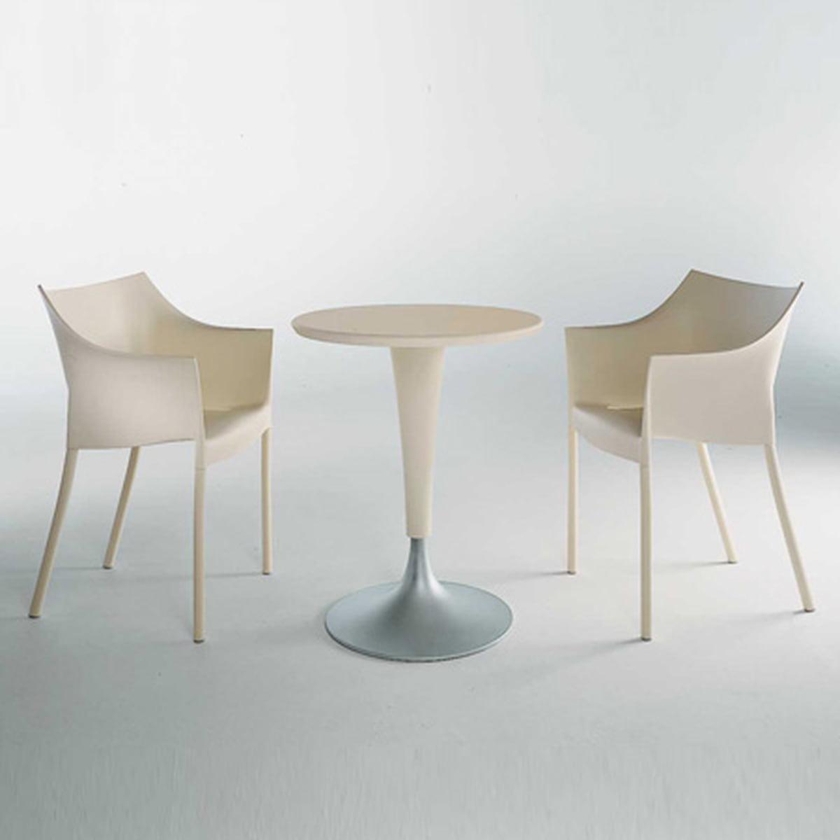 dr no kartell shop. Black Bedroom Furniture Sets. Home Design Ideas
