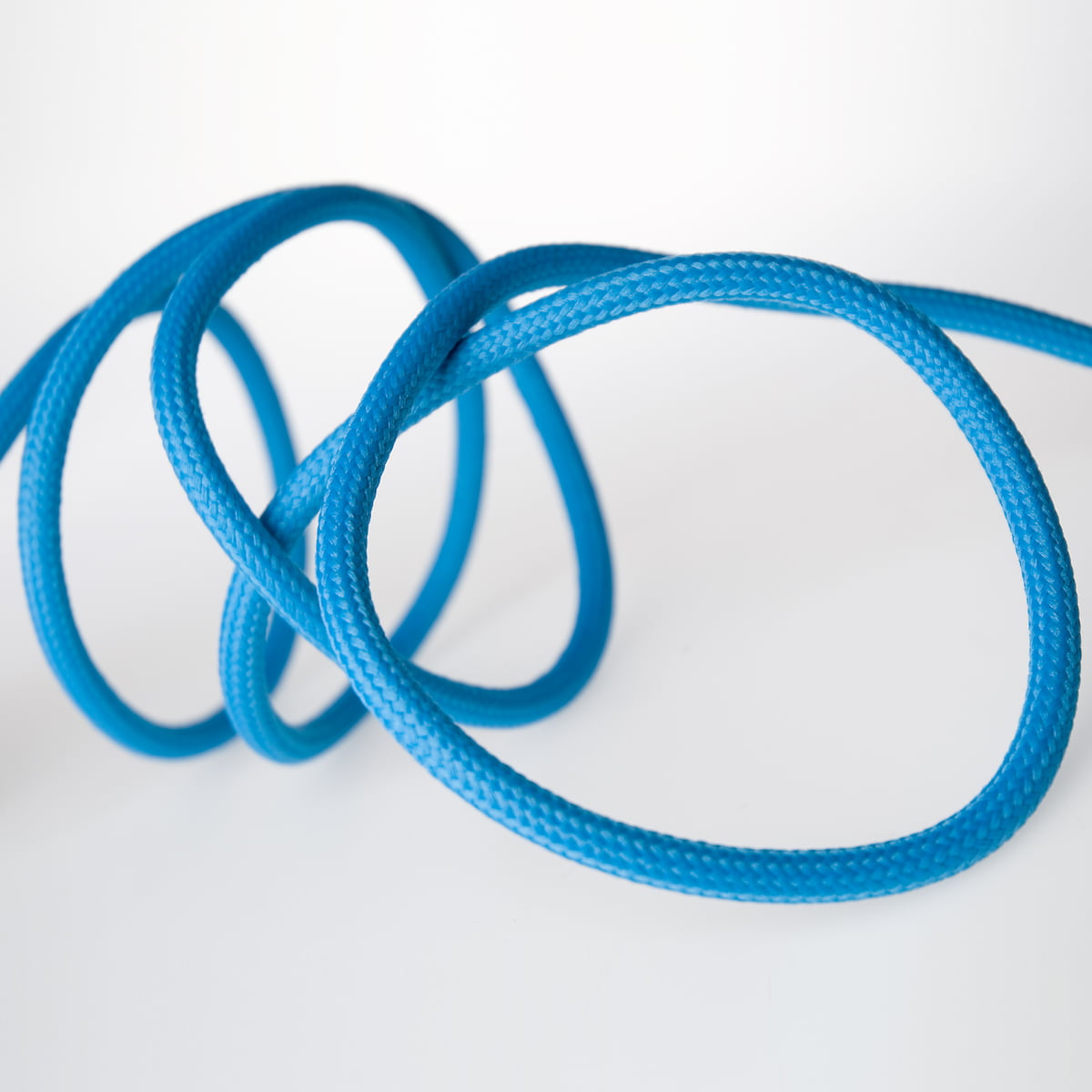 Classic By The Nud Collection In Shop Wiring A Lamp Knot Blue Cable Ambience
