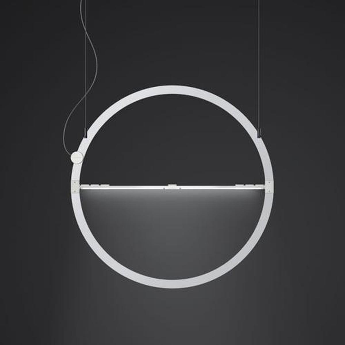 Artemide Copernico 500 Led Pendant Lamp