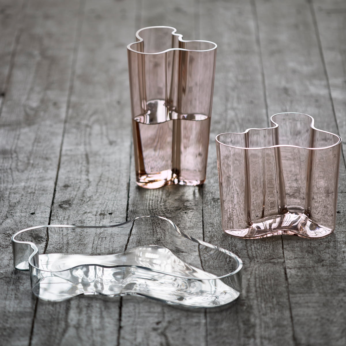 Aalto vase finlandia by iittala in the shop the savoy vase with the finlandia by iittala reviewsmspy