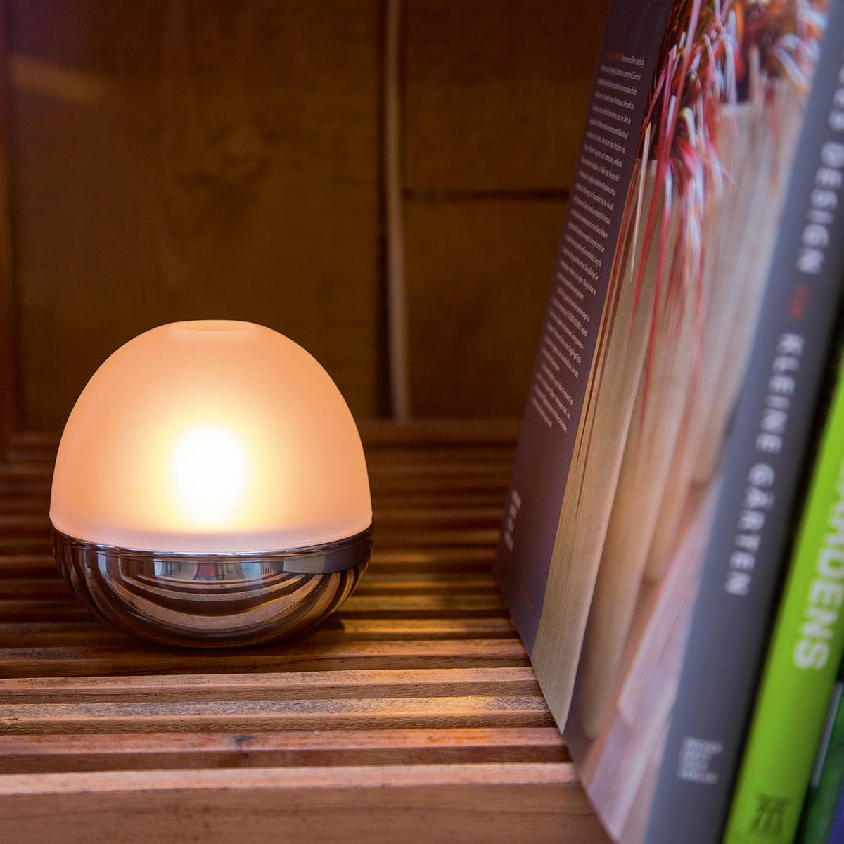 lightball lantern philippi shop