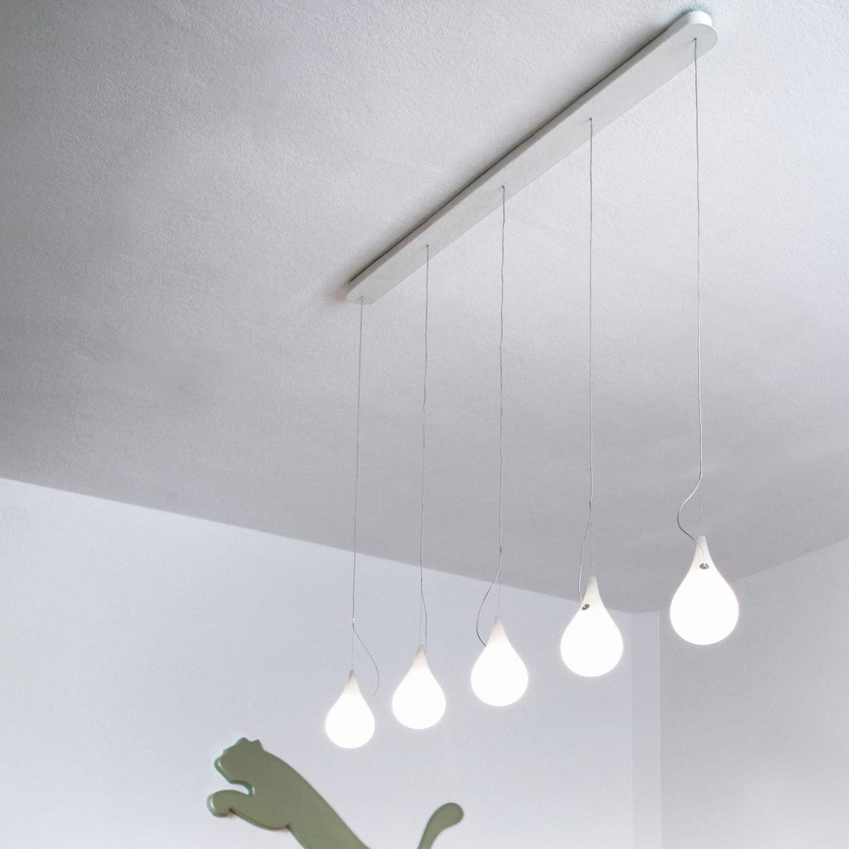 drop pendant lighting. Plain Drop Drop_2xs LED Pendant Lamp Set Of 5 By Next Home To Drop Pendant Lighting O
