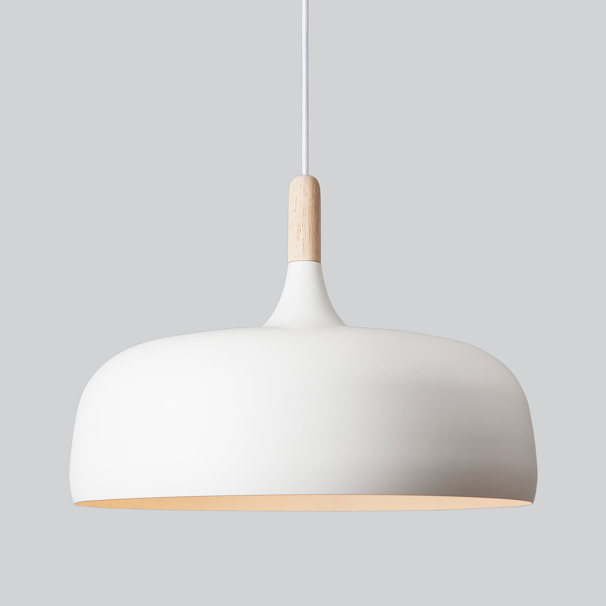 Acorn Lamp By Northern Lighting In The Shop