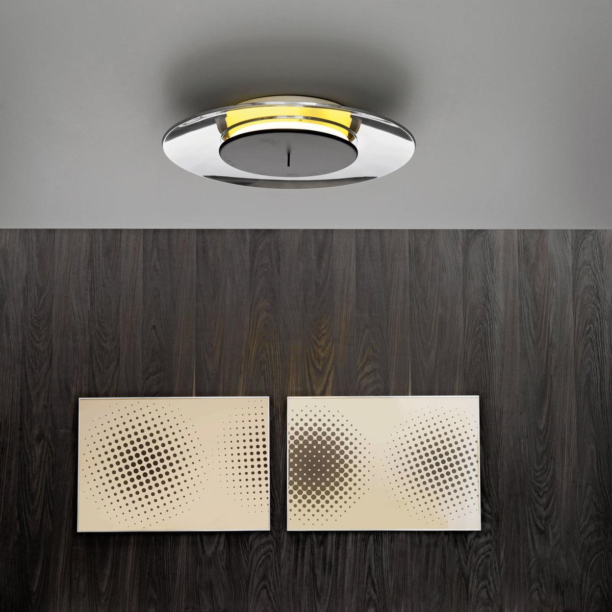 Fontana Arte Lighting Home. fontana arte cheshire table lamp ...