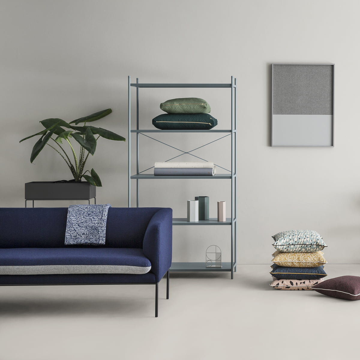 Charmant Products From Ferm Living Combined