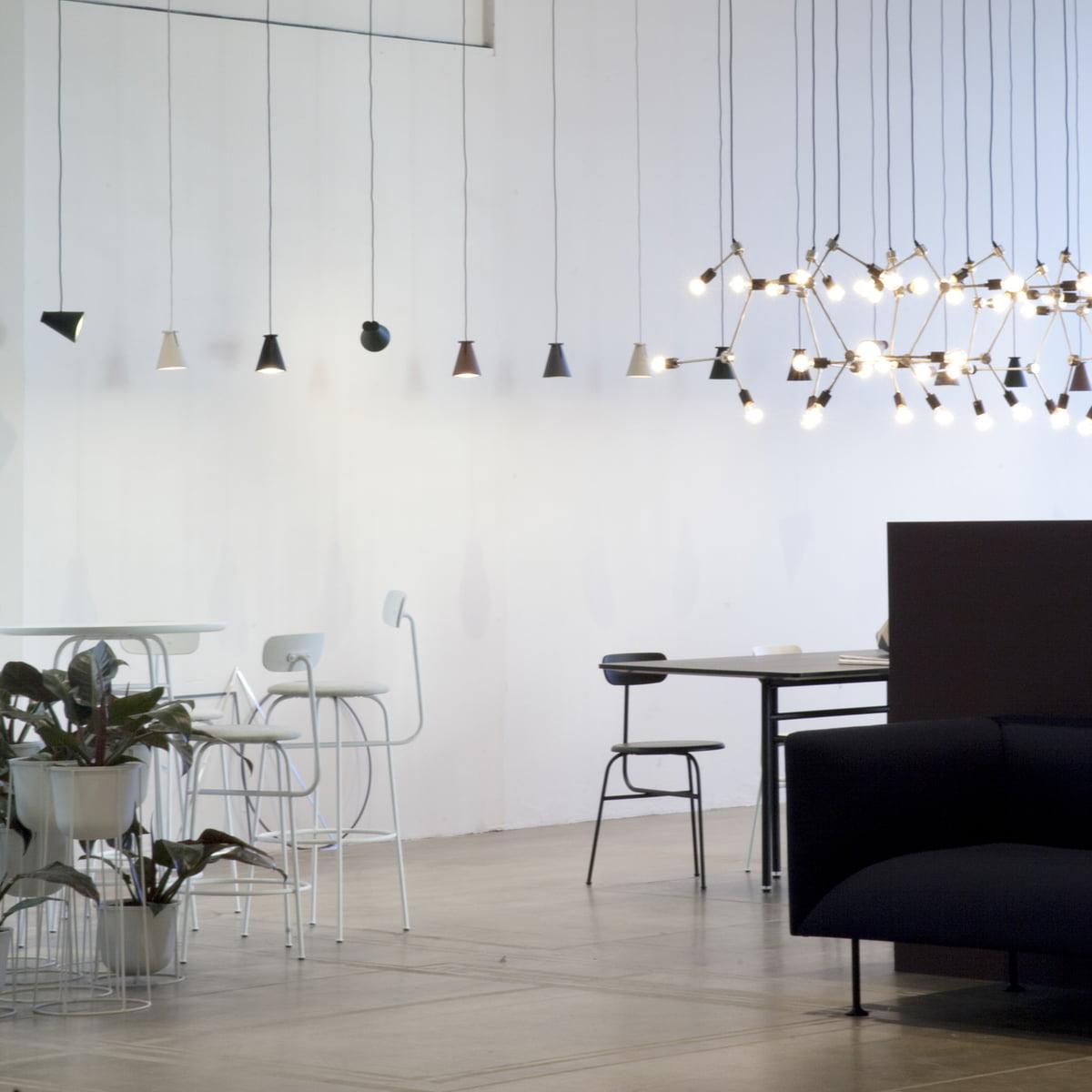 Https Www Connox Co Uk Categories Lamps Suspension Luceplan