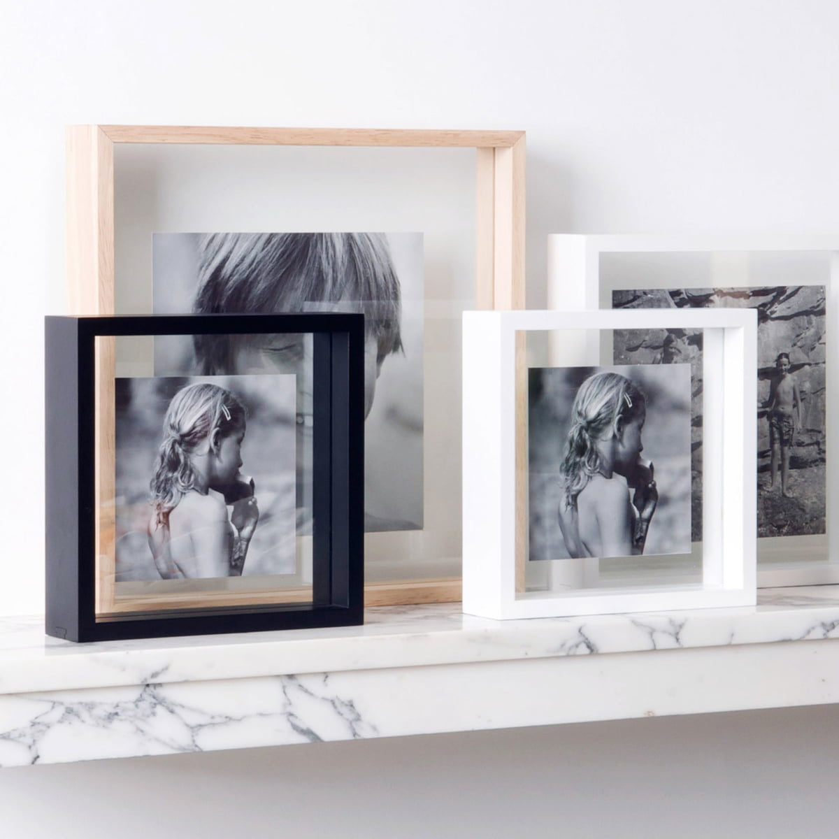 Großzügig Best Buy Bilderrahmen Galerie - Bilderrahmen Ideen ...