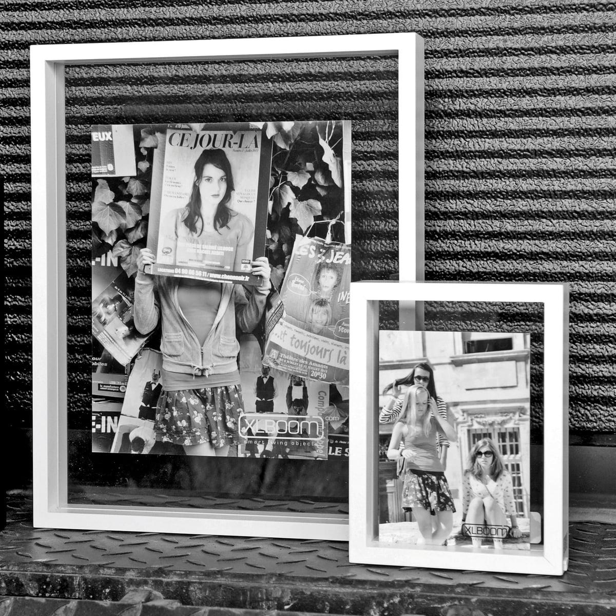Groß Uk Bilderrahmen Größen Fotos - Benutzerdefinierte Bilderrahmen ...