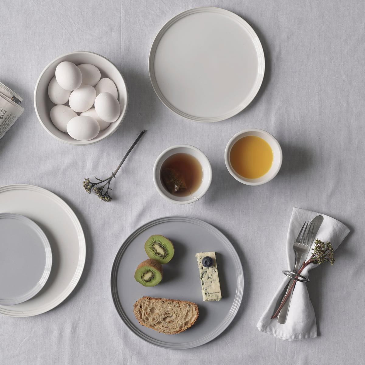 norli cups of by lassen online. Black Bedroom Furniture Sets. Home Design Ideas