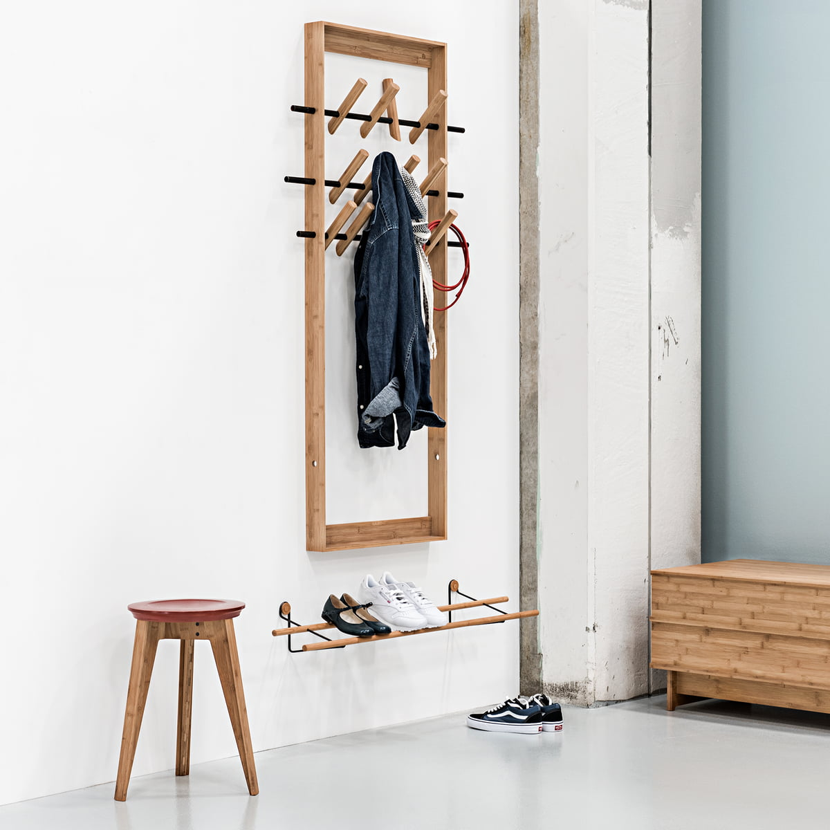 Buy The Shoe Rack By We Do Wood