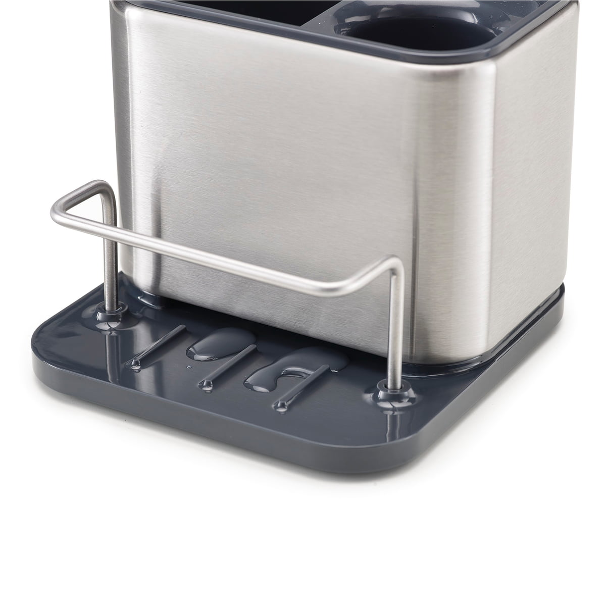 Joseph Joseph Surface Sink Caddy