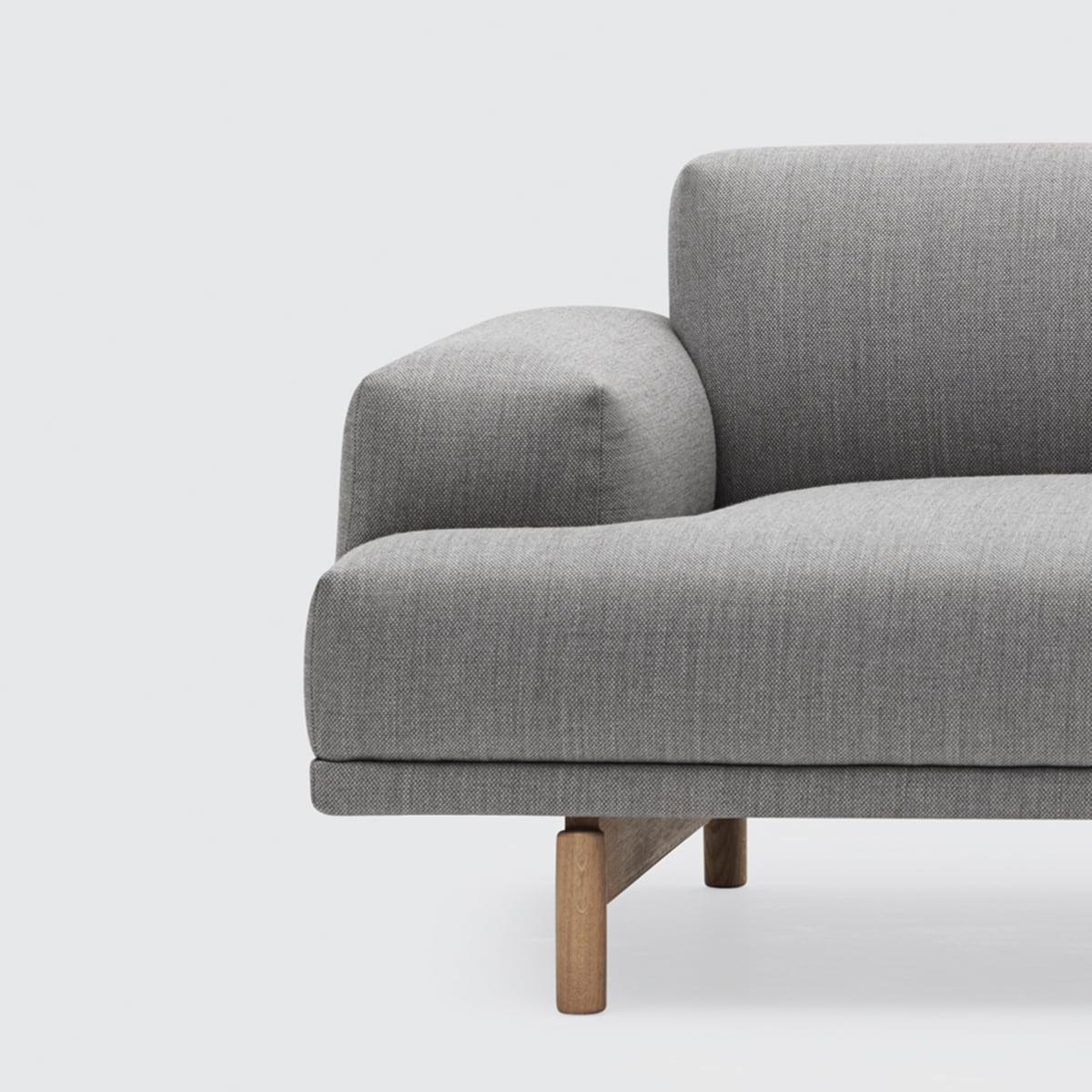 sofa beine good beste inspiration sofa beine und. Black Bedroom Furniture Sets. Home Design Ideas