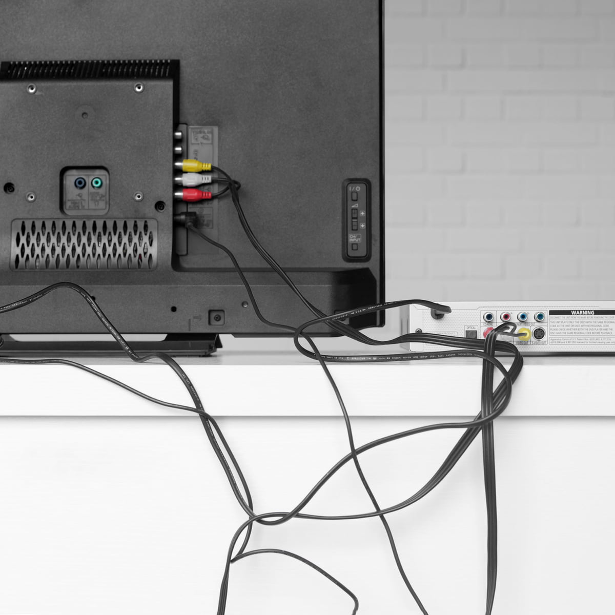 Soba Cable Management Tool By Bluelounge Uk Wiring Colours Grey Black