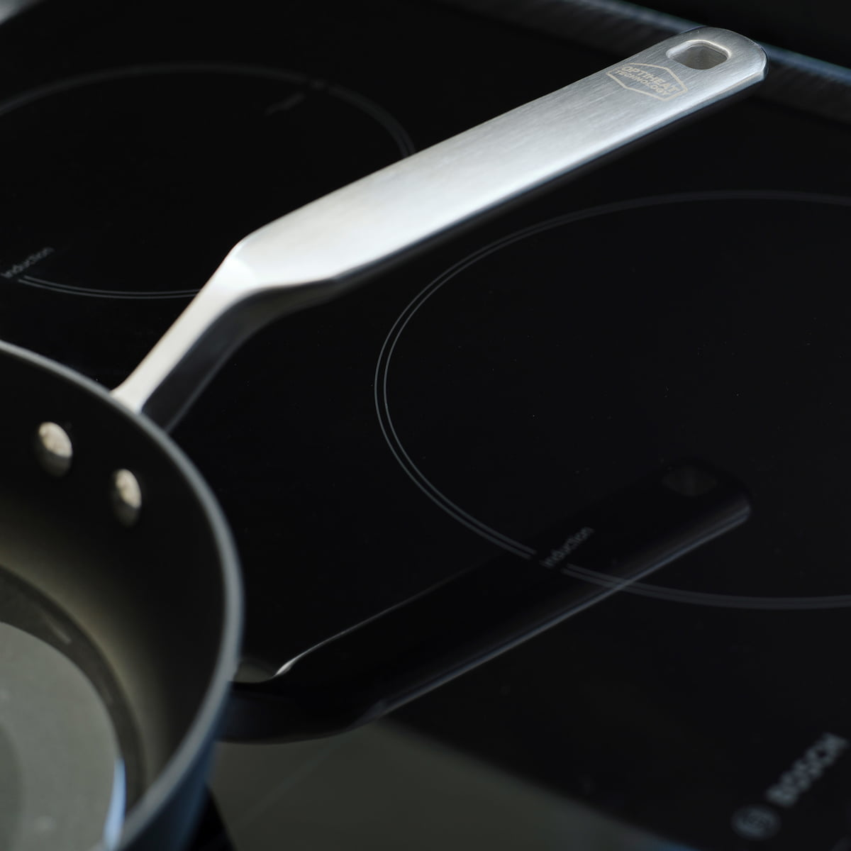 Rotisser Frying Pan By Fiskars Connox Shop