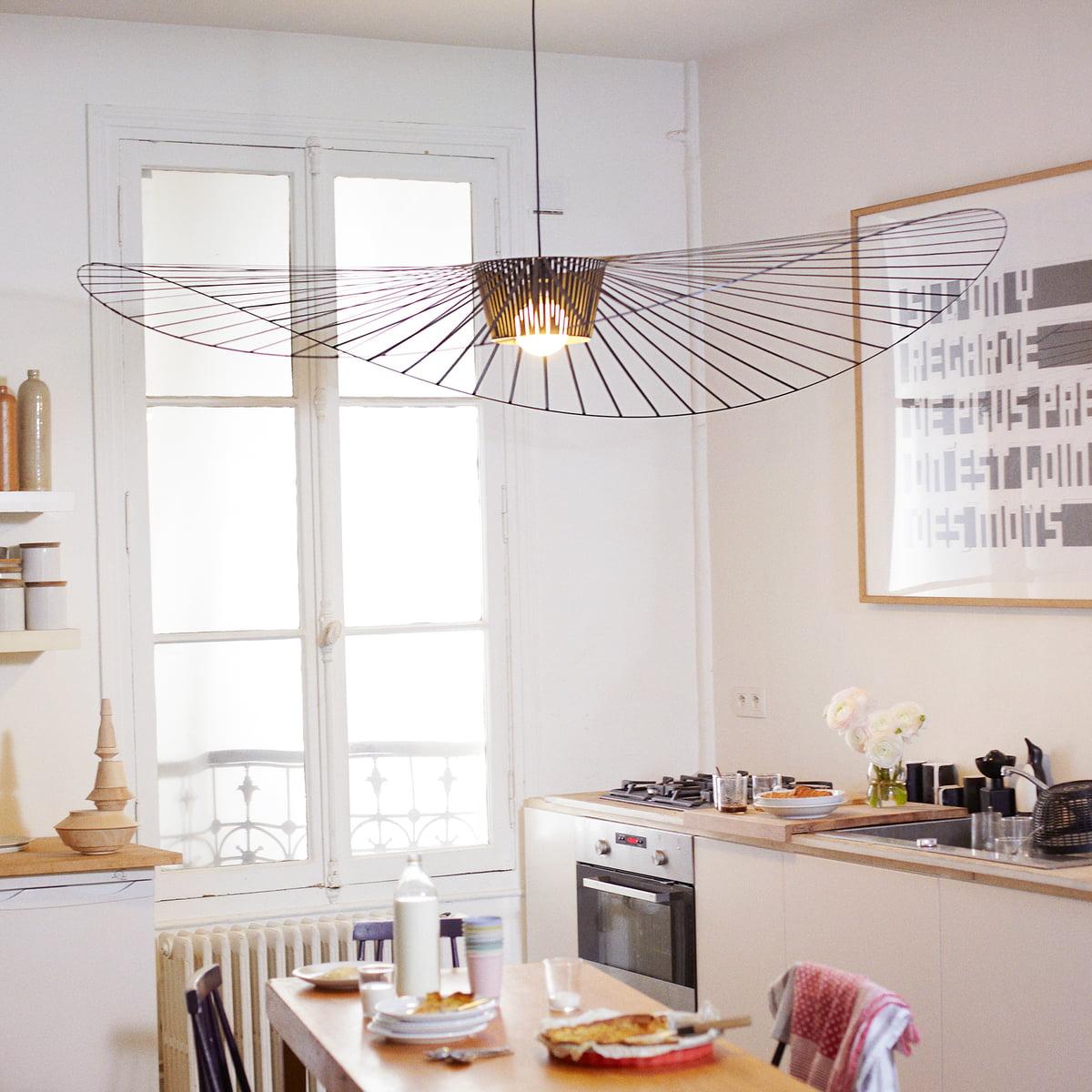 Vertigo Pendant Lamp | Petite Friture | Shop