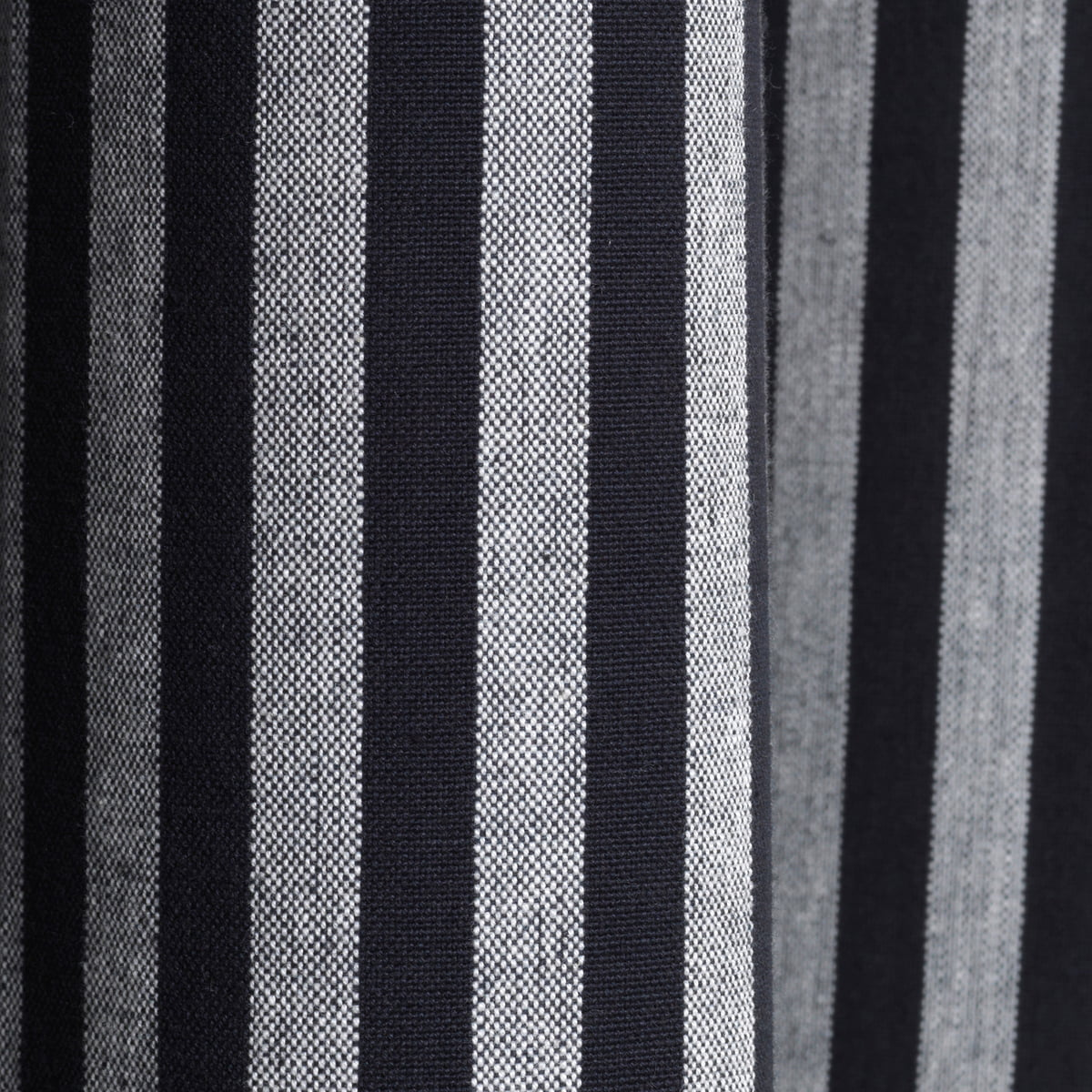 categories steel black home en the curtain canada depot inch accessories fabric white grey bath shower tub in curtains p w bathroom liner hardware h and striped x