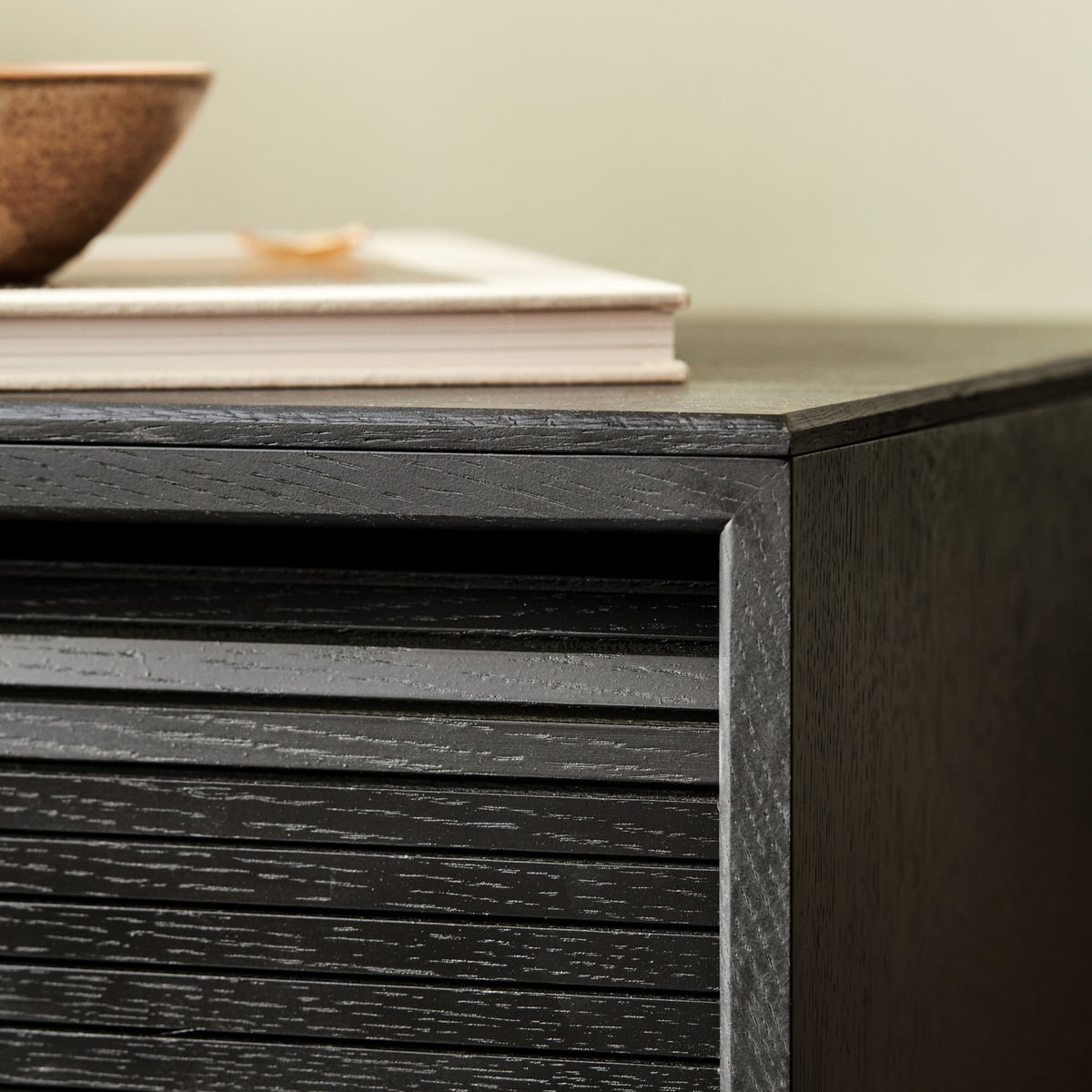 Hifive sideboard by northern connox for Connox com