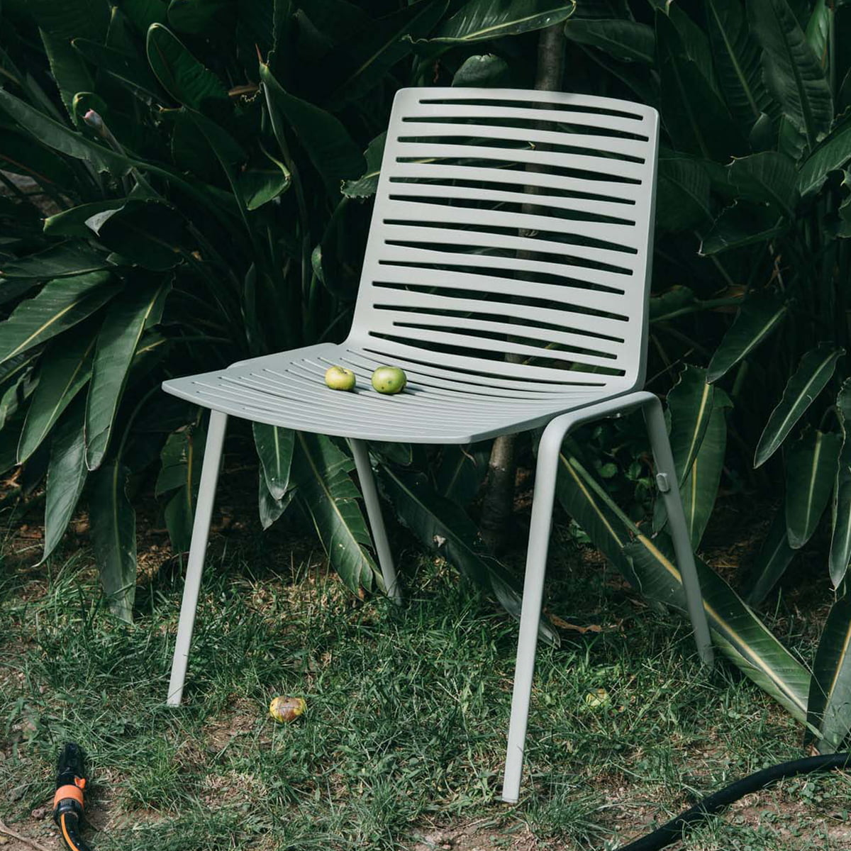 Zebra Chair By Fast Outdoors