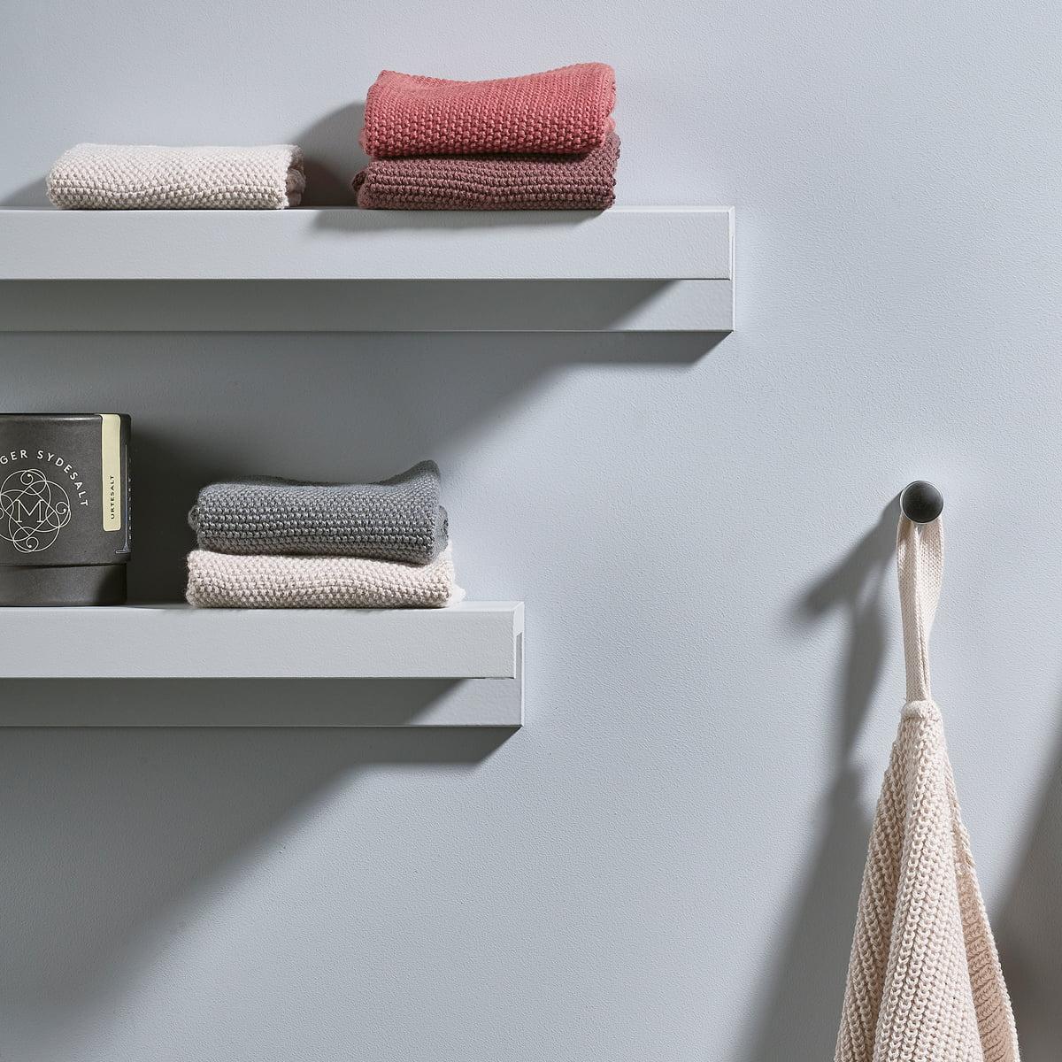 Kitchen Towel by Zone Denmark | Connox