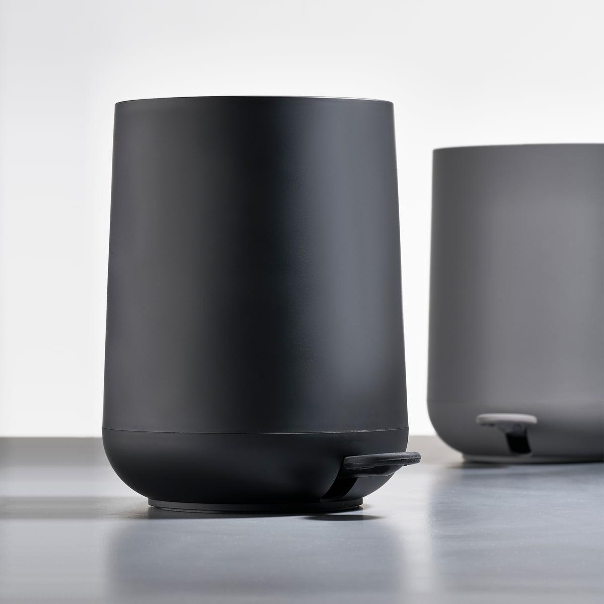 Osram LED Wandleuchte Außen Endura Style Lantern Classic Down schwarz 10W warm