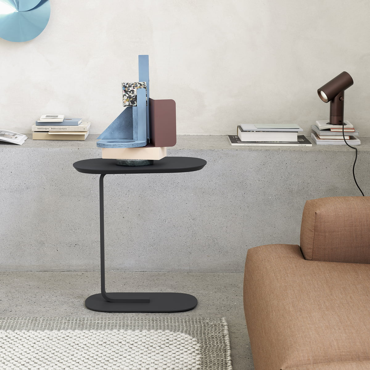 CH05 This Stuhl von e15   connox.ch