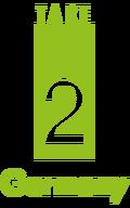 Take2 Design