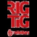 Rig-Tig by Stelton