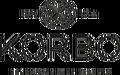 Korbo manufacturer logo