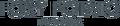 Logo Foxy Potato