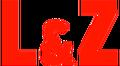 L&Z-Logo