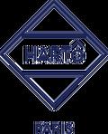 Hartô - Logo