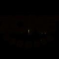 Zone Denmark - logo