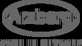 Auerberg - Logo