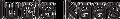 Lucie Kaas - Logo